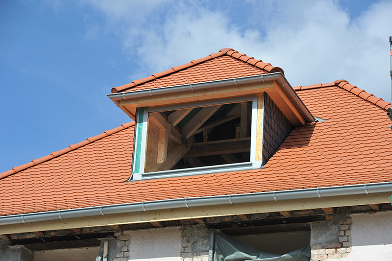 How To Do A Loft Conversion in Exeter Devon